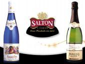 Salton Vinhos