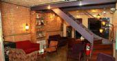 Sofá Café - Pinheiros/bares/thumbs/sofacafe_pinheiros.jpg BaresSP