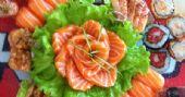 King Sushi /bares/60x60/logo_05032014151026.jpg BaresSP