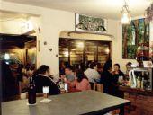 Terra Nova Bar e Cachaçaria BaresSP