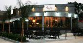 Tijuca Bar /bares/thumbs/tijuca_fachada.jpg BaresSP