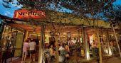 Venga Bar de Tapas/bares/thumbs/vengabardetapas2_06082014122057.jpg BaresSP