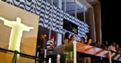 Villa Carioca Lounge & Bar BaresSP