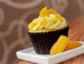 Wondercakes Cupcakes BaresSP