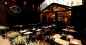 W Restaurante BaresSP