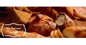 Vis Savour Boulangerie BaresSP