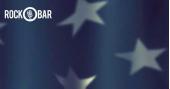 Augusta 472 - Rock Bar