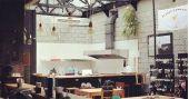 Bar 255 Food & Booze