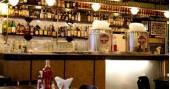 Bar Original BaresSP