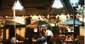 Bar Zur Alten Mühle