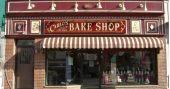Carlo s Bakery