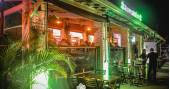 Floresta Bar /bares/thumbs2/Floresta_Bar01.jpg BaresSP