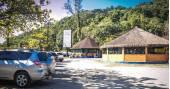 Restaurante Joca BaresSP