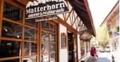 Matterhorn Restaurante e Empório -Campos do Jordão BaresSP