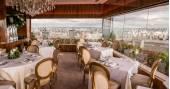 Terraço Itália Restaurante BaresSP