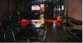 Café Velho Pietro BaresSP