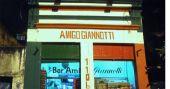 Bar Amigo Giannotti   BaresSP
