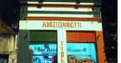 Bar Amigo Giannotti  /bares/thumbs2/amigo_giannotti_fachada.jpg BaresSP