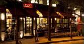 Bar Astor BaresSP