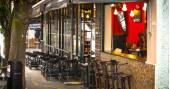 Bar Desembargador BaresSP