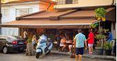 Bar do Pinu