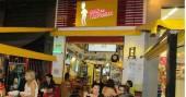 Bar do Tripinha BaresSP
