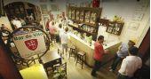 Bar do Vito BaresSP