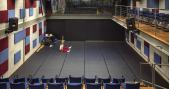 Teatro Brincante BaresSP