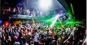 Bubu Lounge Disco BaresSP