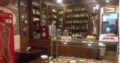 Bar e Restaurante Calçada da Lapa /bares/thumbs2/calcada.jpg BaresSP