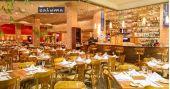Caluma Restaurante