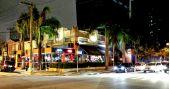 Boteco Vila Rica
