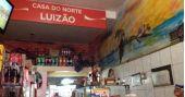 Casa do Norte Luizão/bares/thumbs2/casadonorte1.jpg BaresSP