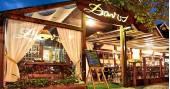 Davos Restaurante - Campos BaresSP