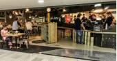 Bullguer - Shopping Eldorado BaresSP