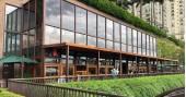 Adega Santiago - Shopping Cidade Jardim BaresSP