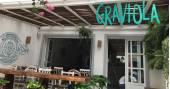 Casa Graviola - Itaim Bibi BaresSP