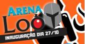 Arena Loot