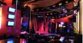 Gauguin Club BaresSP