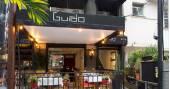 Guido Restaurante  BaresSP
