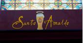 Bar Santo Arnaldo