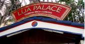 Lua Palace BaresSP