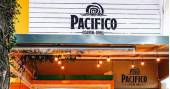 Pacifico Coastal Grill BaresSP