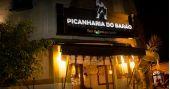Picanharia do Barão/bares/thumbs2/picanharia_do_barao_fachada.jpg BaresSP