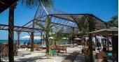 Espaço Praia 9