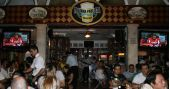 Prainha Paulista/bares/thumbs2/prainhapaulista1.jpg BaresSP