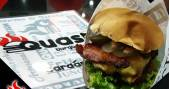 Quast Burguer & Fries BaresSP