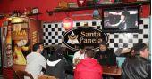 Santa Panela/bares/thumbs2/santapanela770_31032015144036.jpg BaresSP