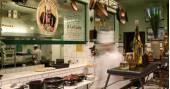 Seo Gomes Gastronomia Bar & Chopperia BaresSP