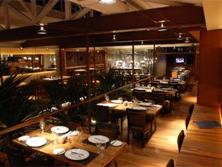 Ávila Restaurante e Importadora Decanter promovem Degustação Bodegas Callia Eventos BaresSP 570x300 imagem